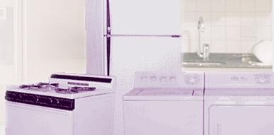 All Tech Appliance Service Seattle Wa